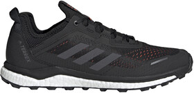 adidas TERREX Trail Running Schuhe kaufen | CAMPZ Online Shop